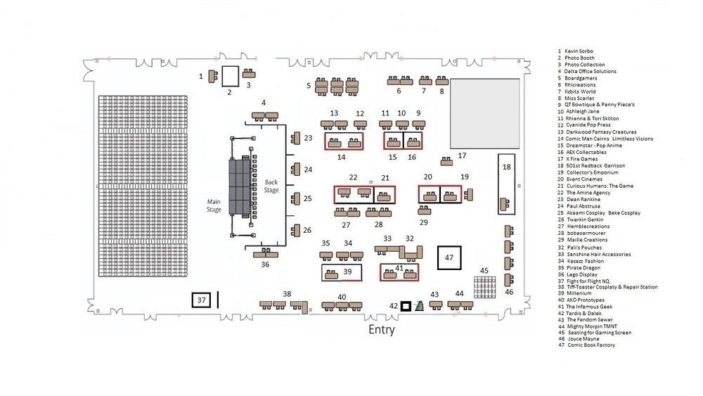 Floor Plan 2018.jpg