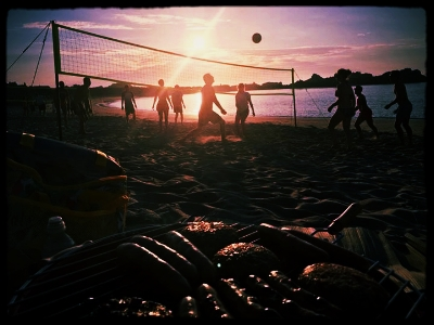 BBQ Volleyball.jpeg
