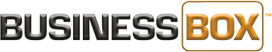 businessbox-logo.png