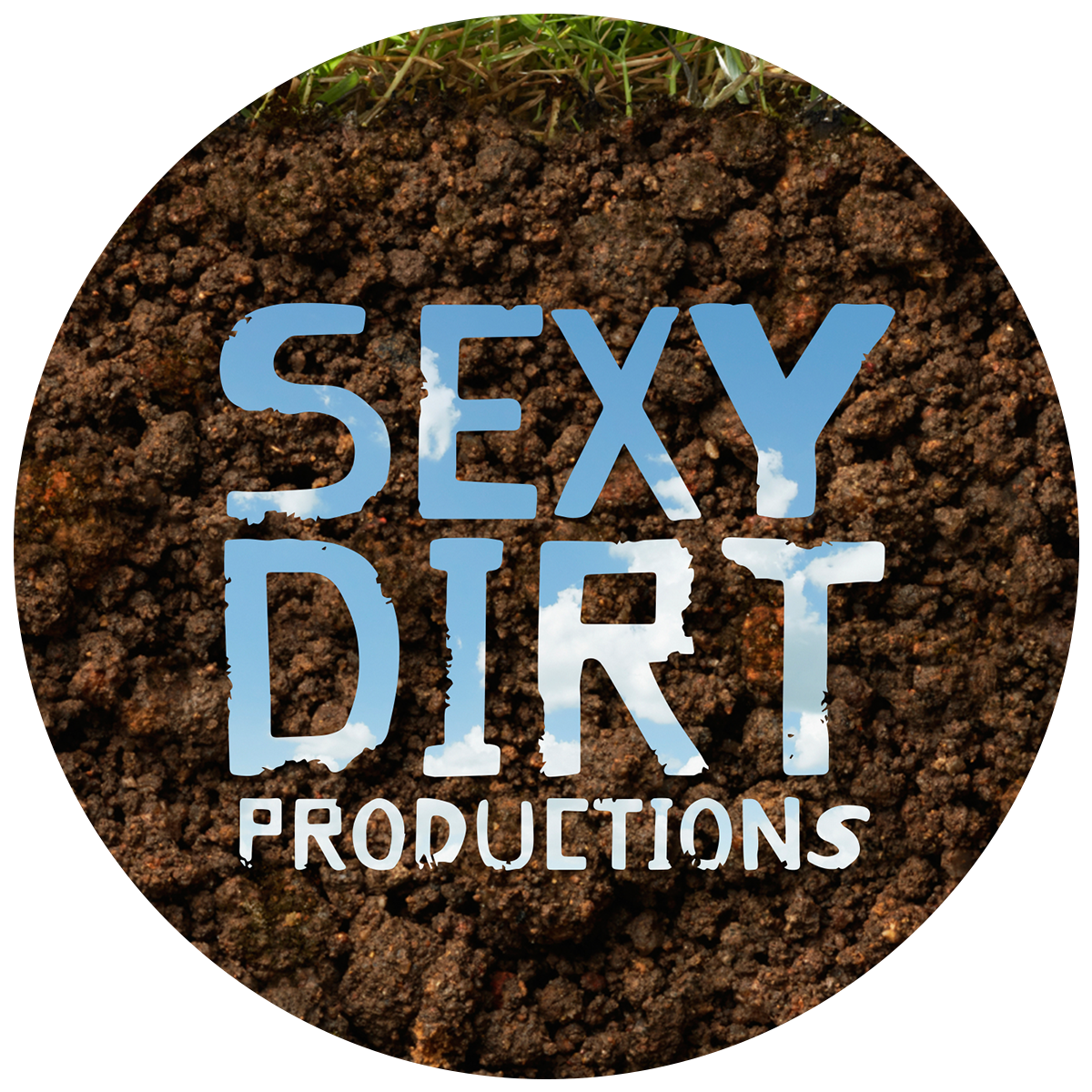 Sexy Dirt Productions