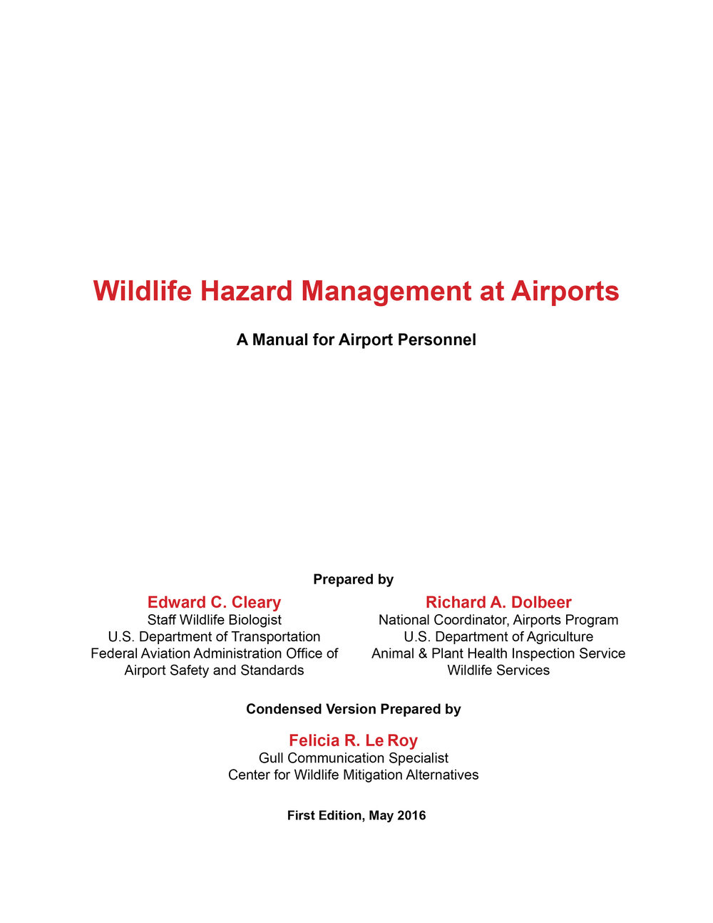 wildlife-hazard-managment-short.jpg