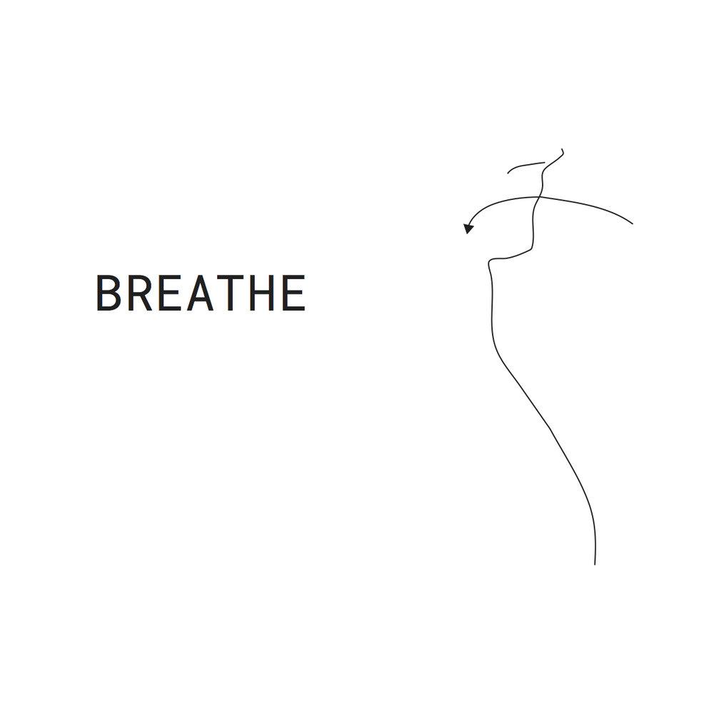 breatheposter10-web.jpg