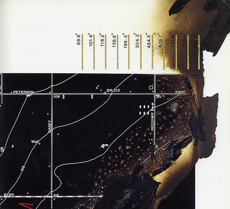 1995-James_Corner-Taking_Measure_Across_the_American_Landscape-Yale_University_Press.jpg