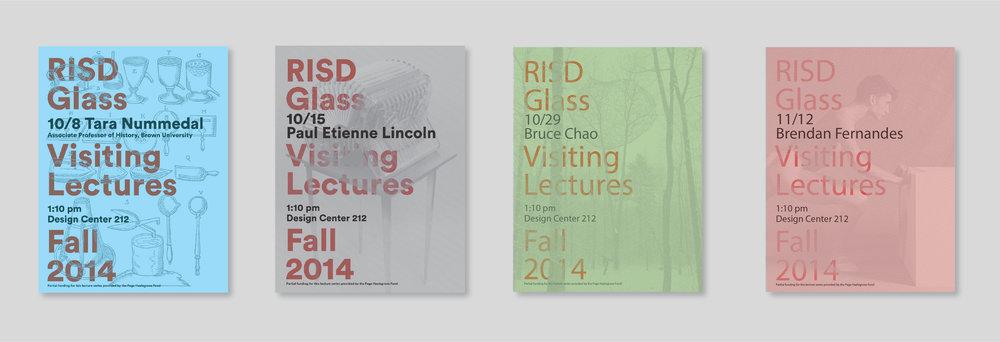 risd-posters.jpg