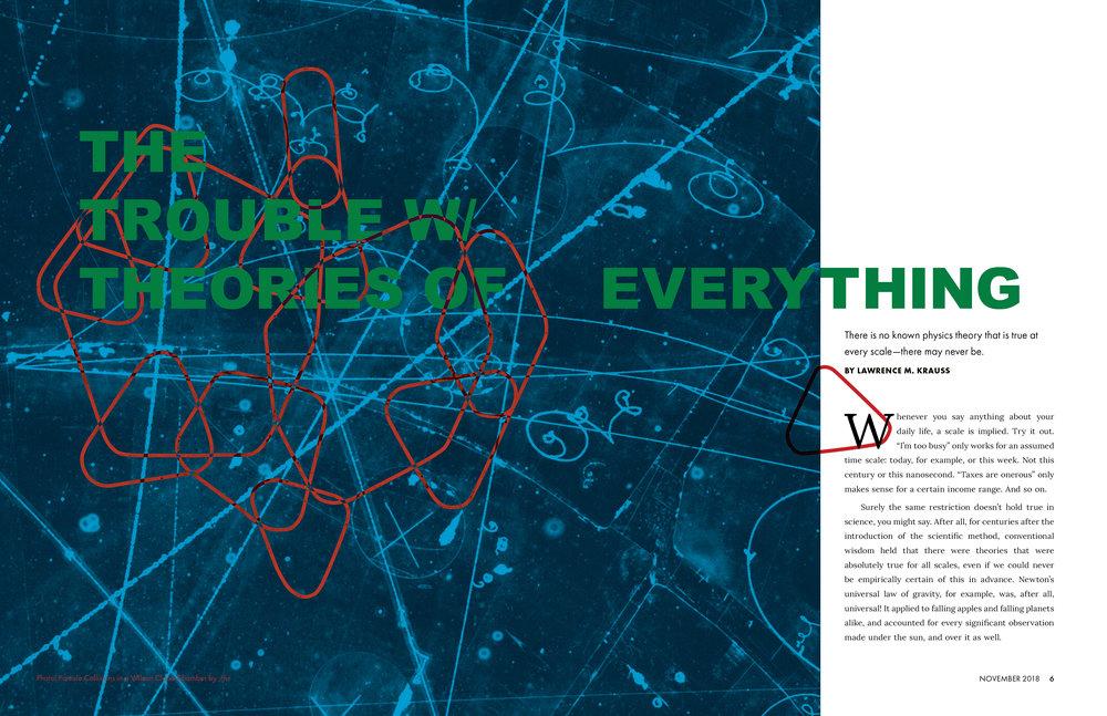 LeRoyFelicia-spreadtheories-1-2-1.jpg