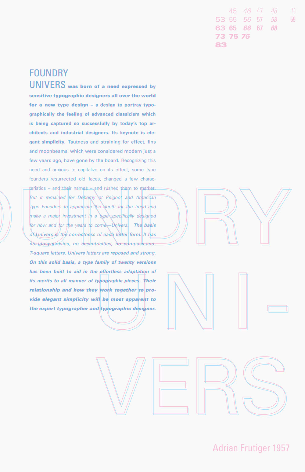 LeRoy-Univers.jpg