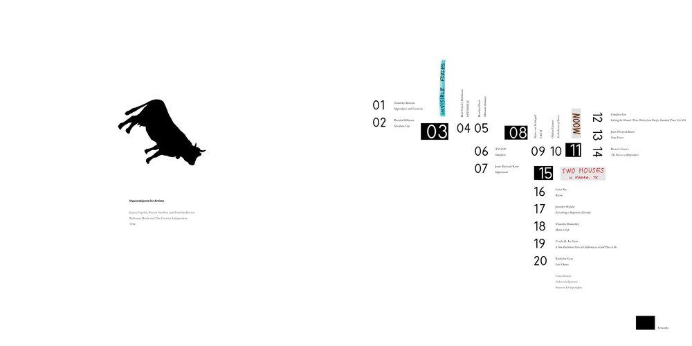 FeliciaLeRoy-TOC-spread2-3.jpg