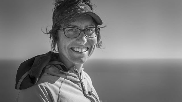 There's less than 7 days to get your tickets to join PNW climbers, Alpine Club members, and friends and family for this special evening of fundraising for Cascade Section initiatives like rebuilding the approach trail to Liberty Bell and supporting the new AAC Grief Fund, which will offer support to our community in the wake of tragic events.⠀ ⠀ This year Madaleine Sorkin [@madaleinsorkin], who recently appeared in the Reel Rock Film Festival, will be sharing stories and introducing the Grief Fund.⠀ ⠀ Event information linked in our bio!⠀ ⠀ #aacgram #aac #americanalpinecascade #fundraising #annualdinner #libertybell #wapass #grieffund #aacgrieffund #climbing #cascadeclimbers #saltysonalki #alkibeach
