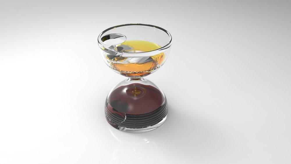 hourglass render 1.jpg