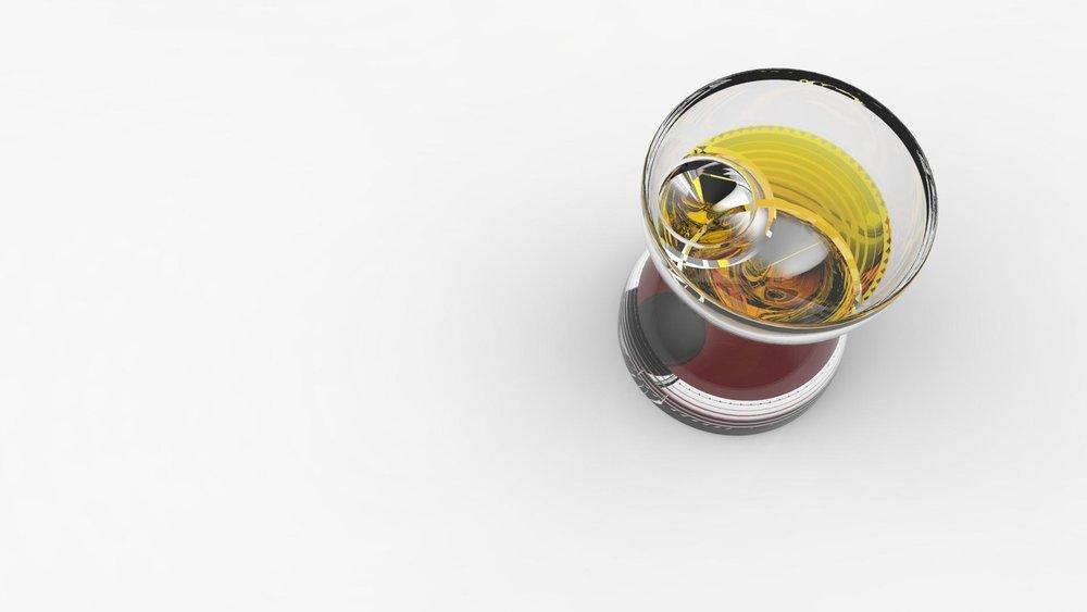 hourglass render 2.jpg