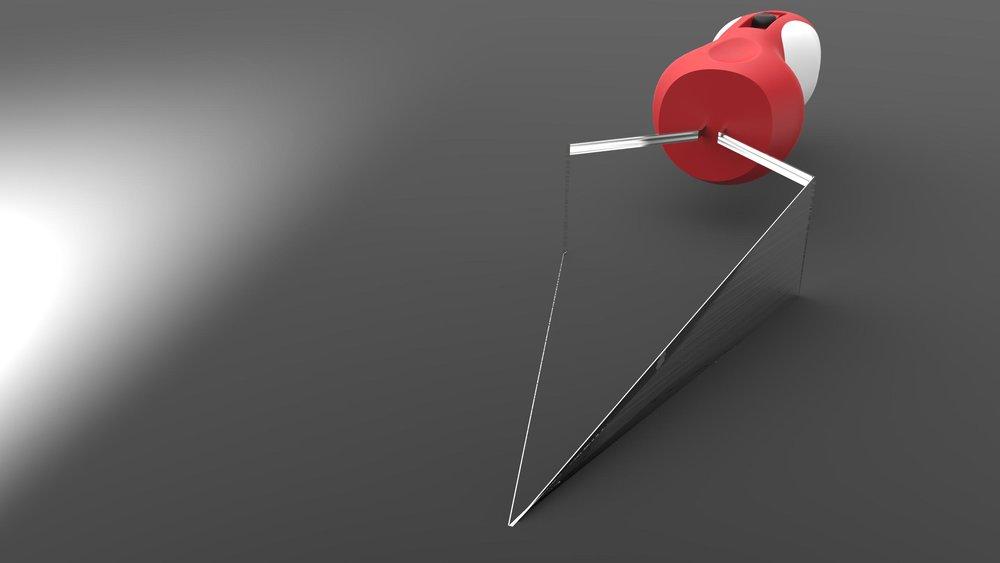 cutter render 6.jpg