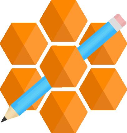 app logo2.png