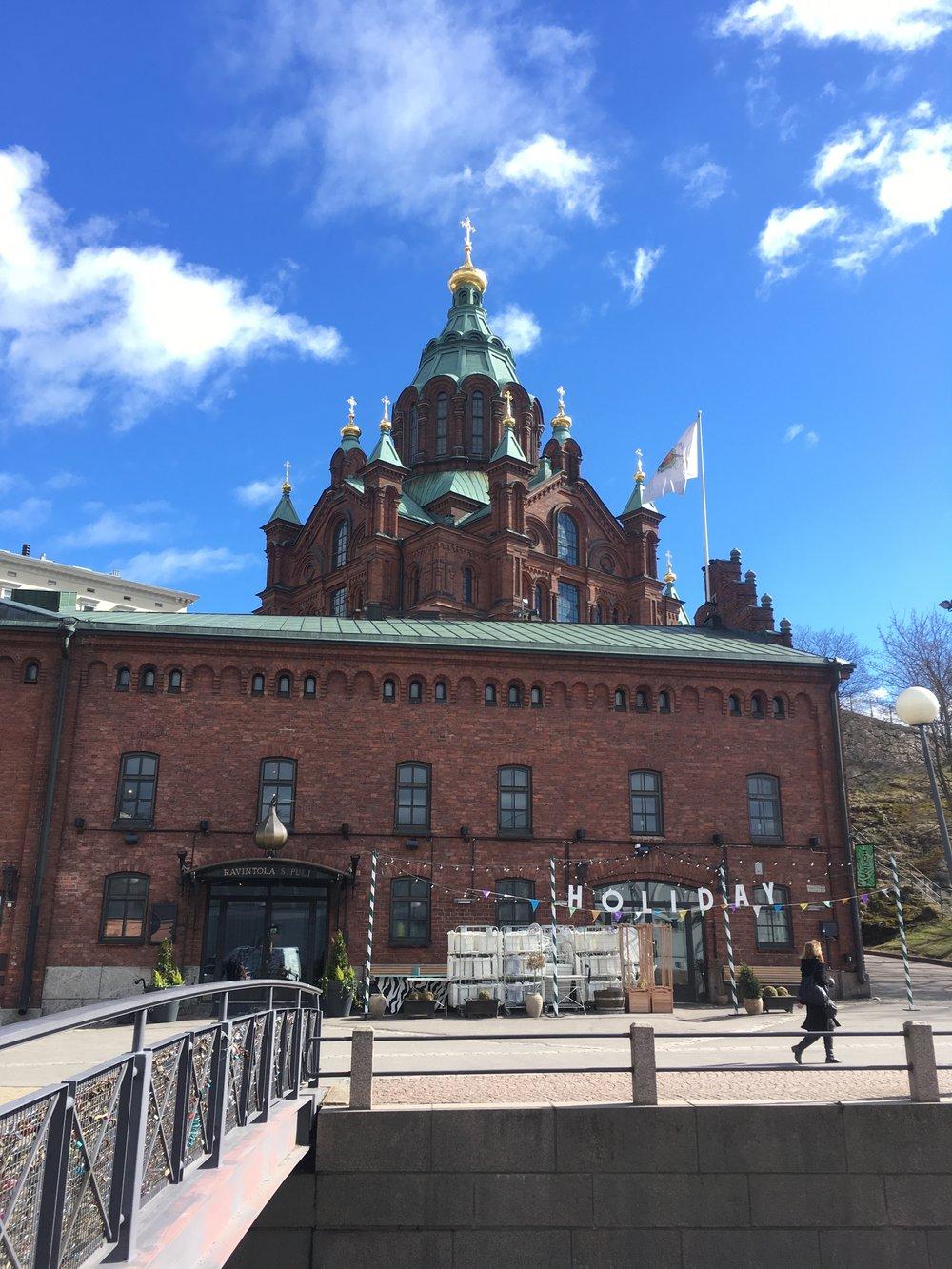 escort uppsala connect hotel city kungsholmen