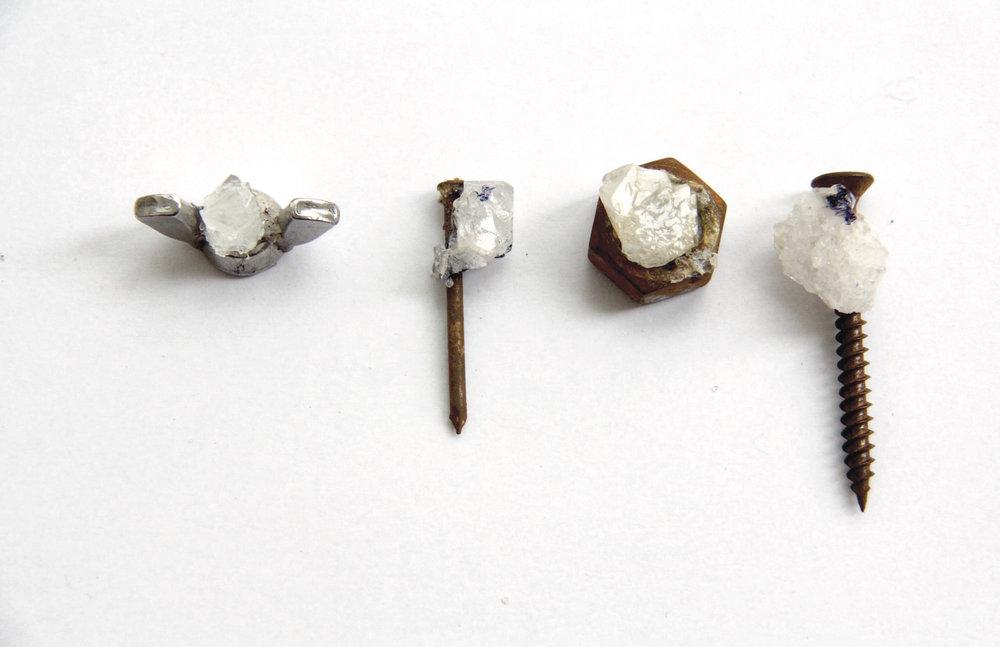 Crystals W 4.jpg