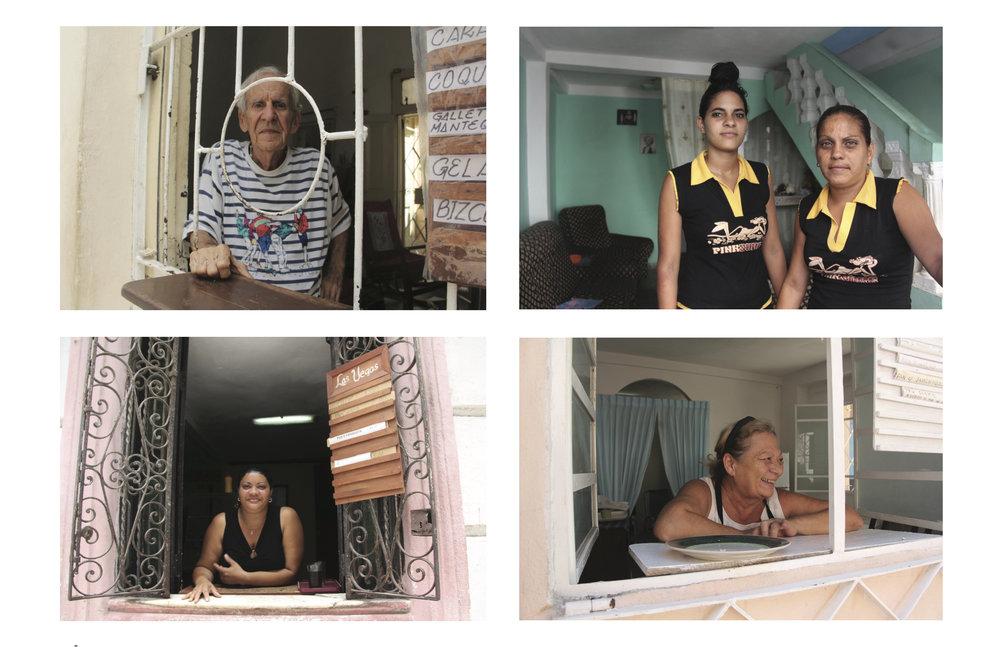 Cuba W 8.jpg