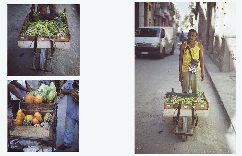 Cuba W 6.jpg