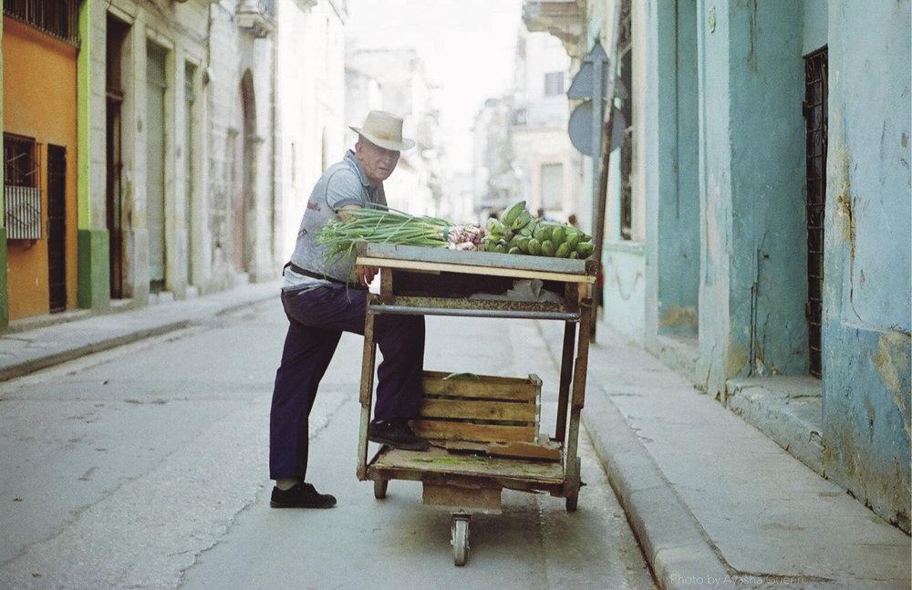 Cuba W 5.jpg