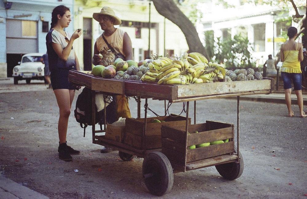 Cuba W 4.jpg