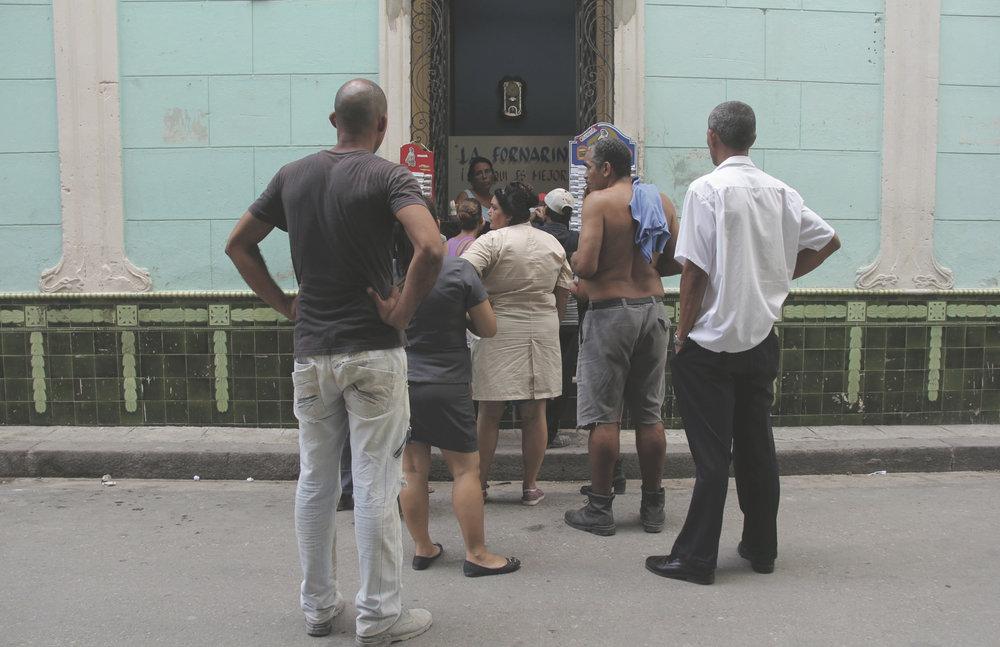Cuba W 2.jpg
