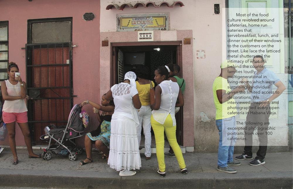 Cuba W 113.jpg