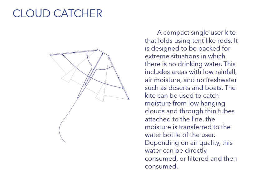 CLOUD CATCHERS-13.jpg