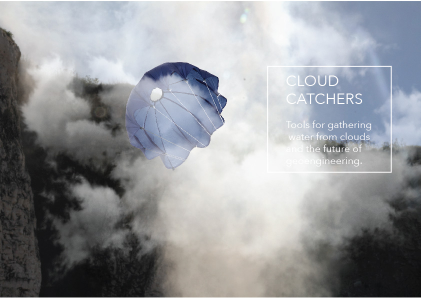 CLOUD CATCHERS-01.jpg