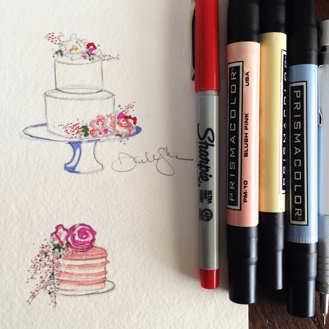 cakesketch2