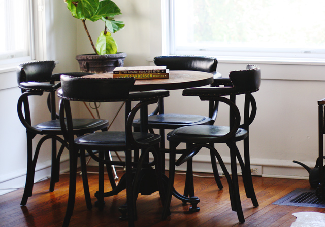 Astounding Allmodern Table Dallas Shaw Caraccident5 Cool Chair Designs And Ideas Caraccident5Info