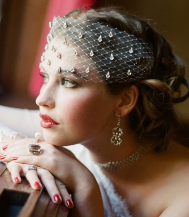 28449_the-catherine---rhinestone-and-tulle-forehead-veil-1355768015-191