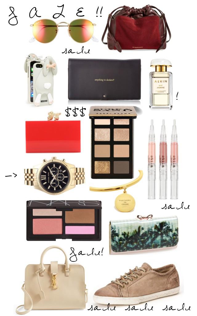 Anniversary Sale Blog Image