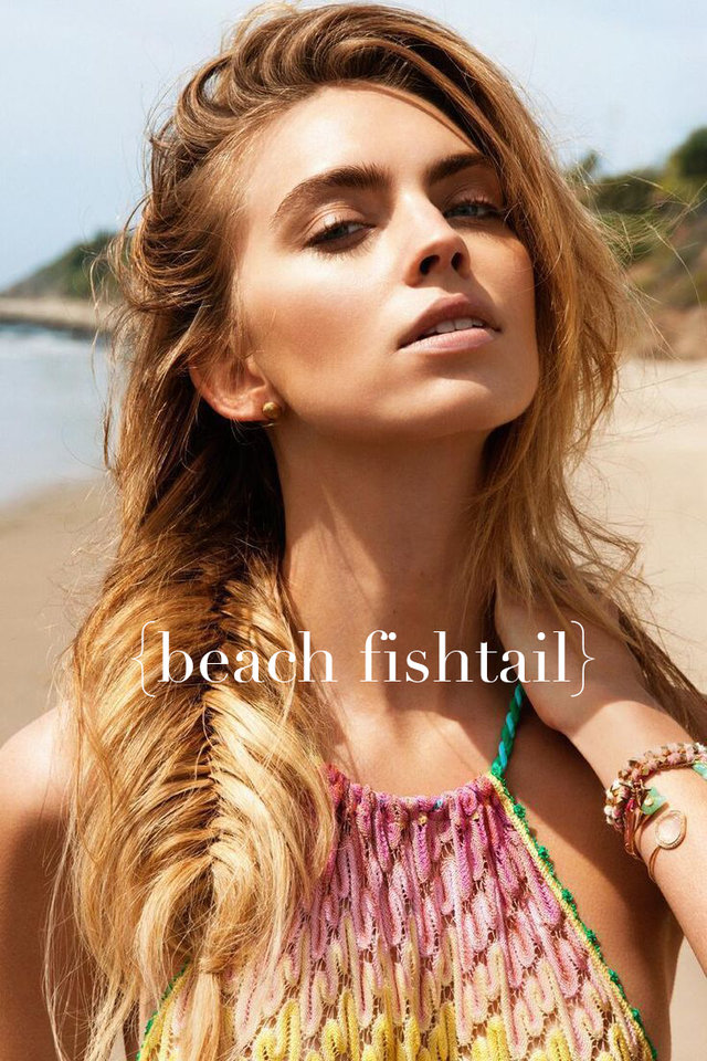 beach_fishtail