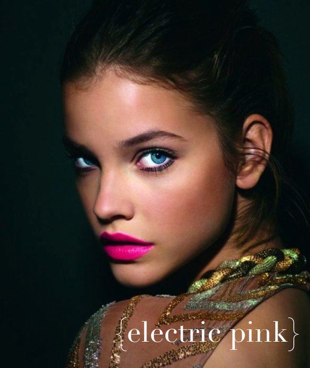 electricpink