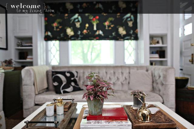 livingroom0011