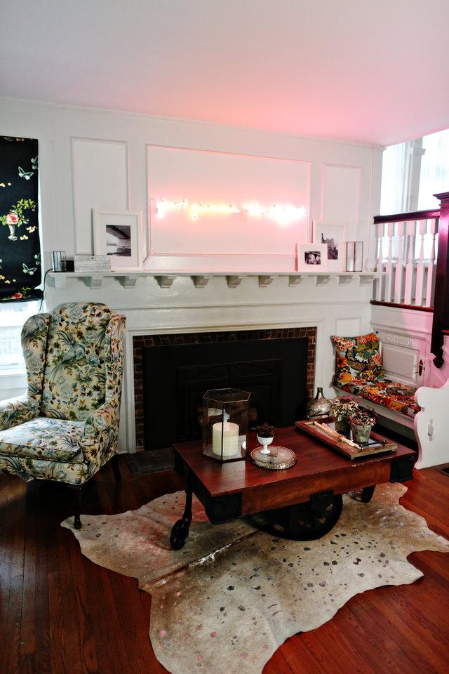 sittingroom0007