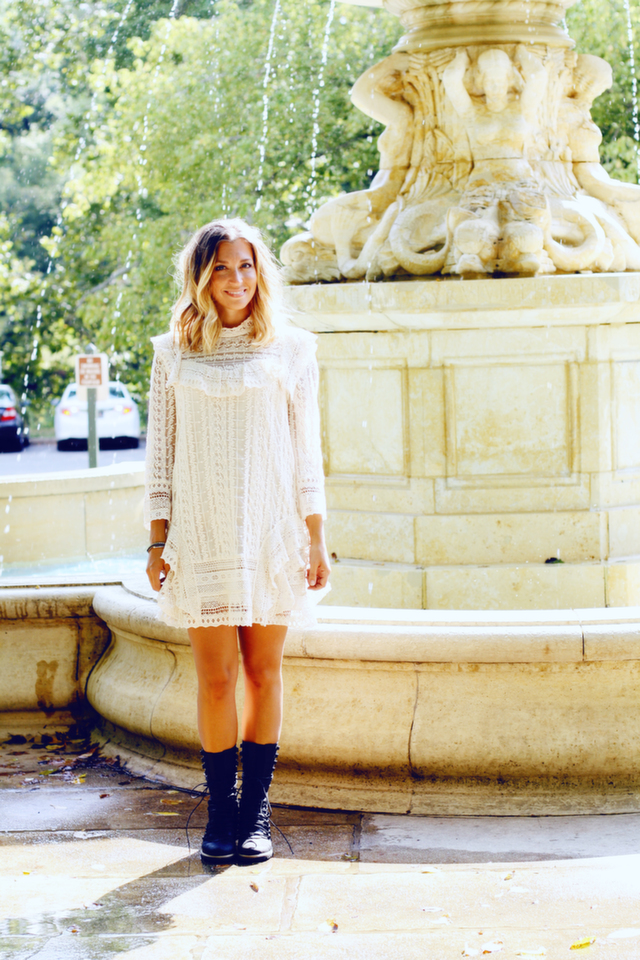 freepeople2_copy_2