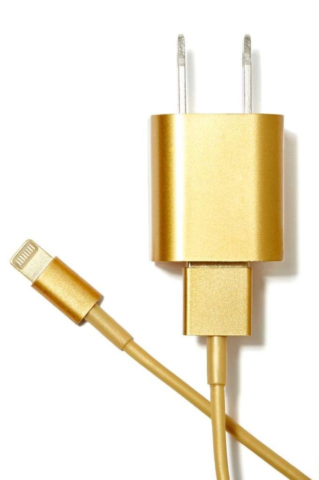 gold_charger