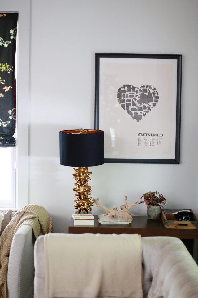 livingroom0002 (2)