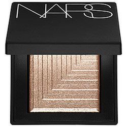 nars_gold_shadow