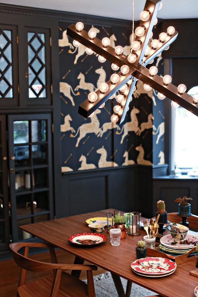diningroom0001 (2)