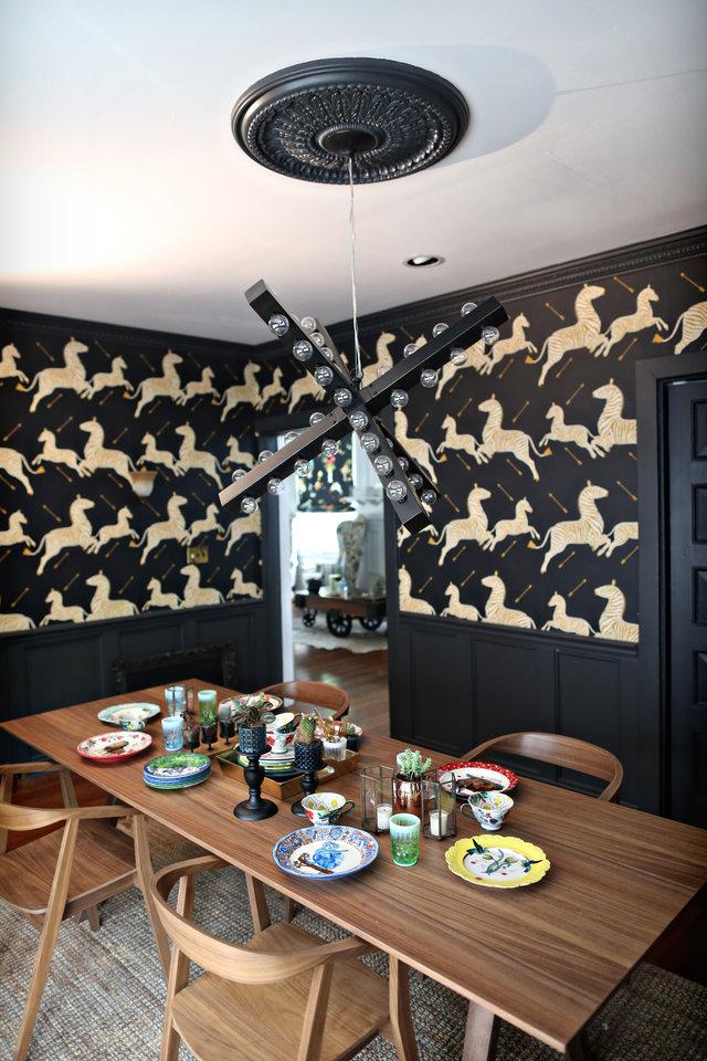 diningroom0006 (2)