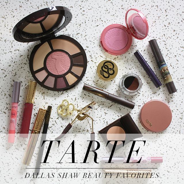 tarte 1