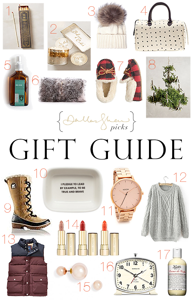 gift guide (2)