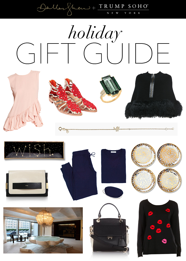 trump soho gift guide (2)