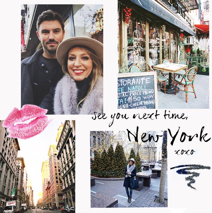 NYC_edited-1