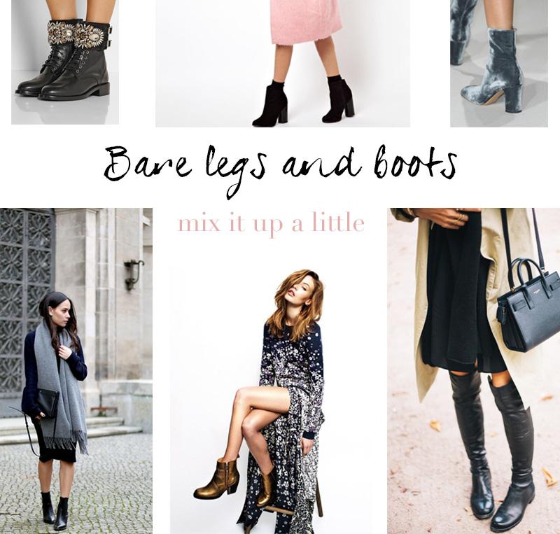 boots&barelegs