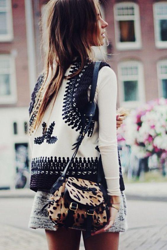 http-::modedeville.com:2015:03:13:tendances-prends-toi-une-veste: