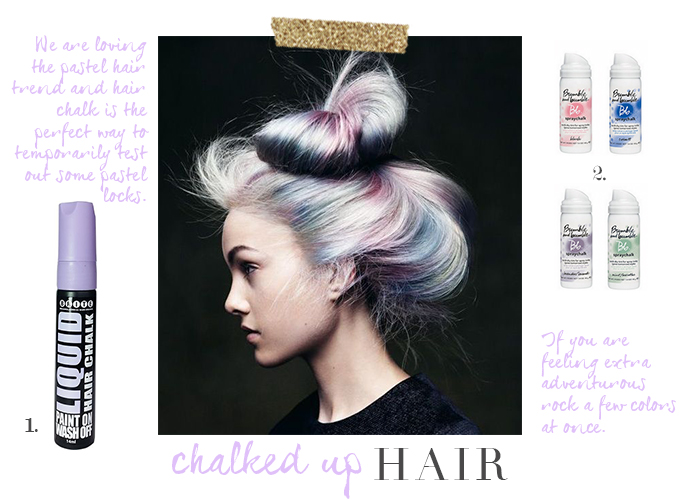 CHALKED_UP_HAIR