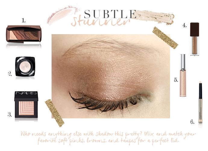 SUBTLE_STUNNER