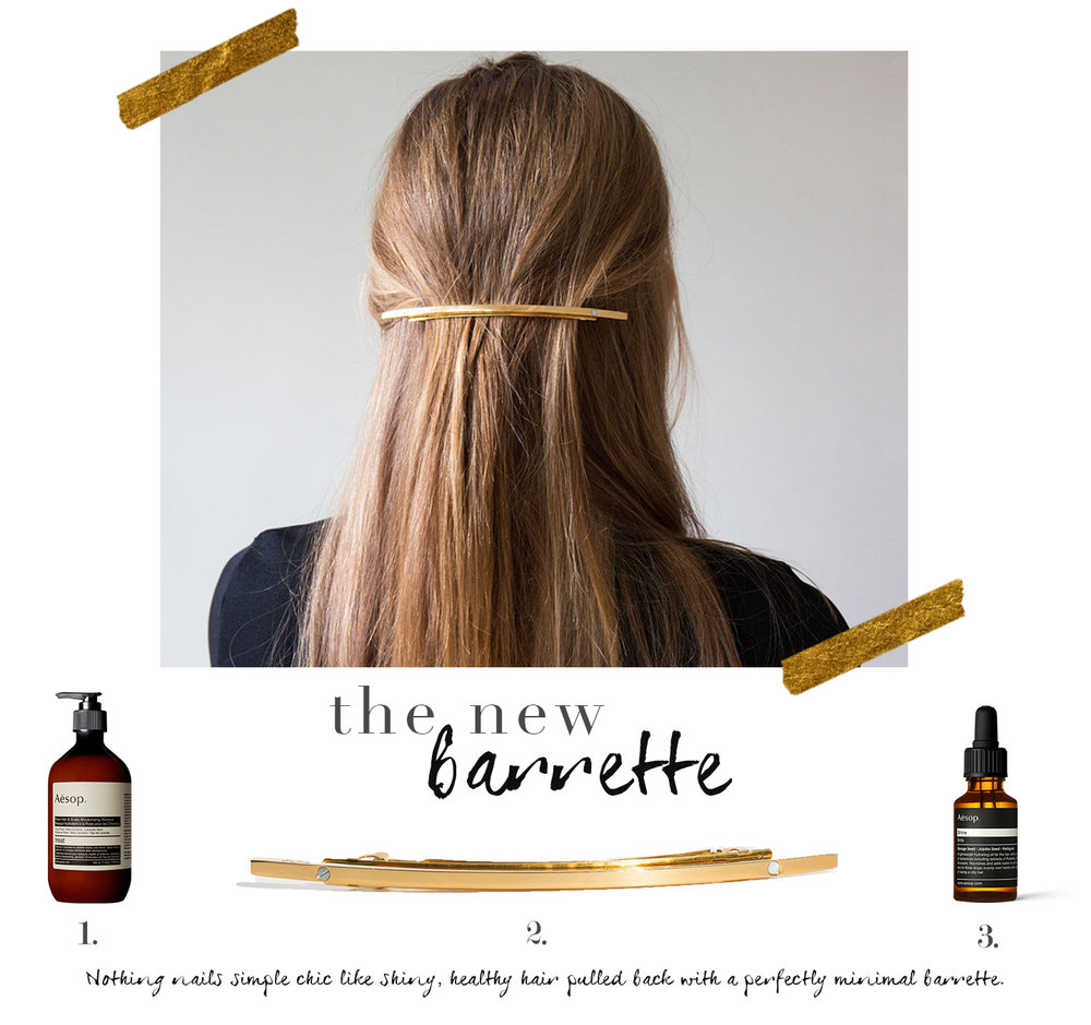 THE_NEW_BARRETTE.jpg