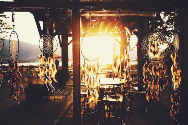 SpiritRidge-DallasShaw-TellYourTale-Sunset.JPG